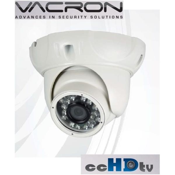画像3: 防犯カメラ設置工事