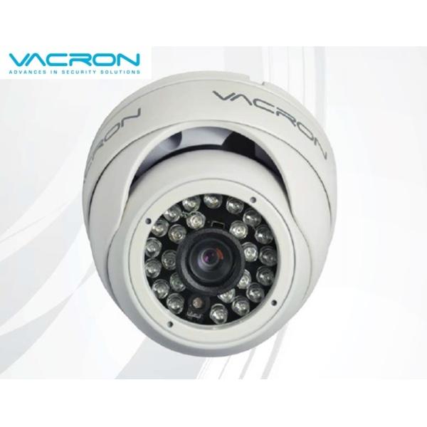 画像2: 防犯カメラ設置工事