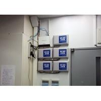 制御盤LK-2100設置イメージ
