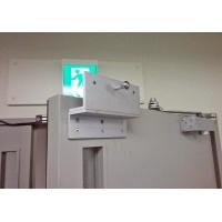 電磁錠LC-4500FS(耐200kg)吸着板・ブラケット